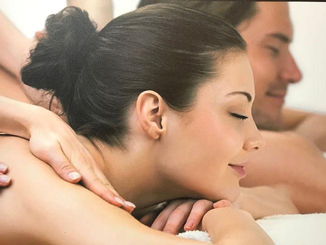 couplesmassage.jpg