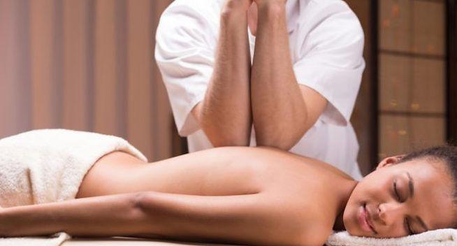 deep-tissue-massage-655x353.jpg