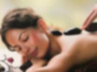 hotstonemassage.jpg
