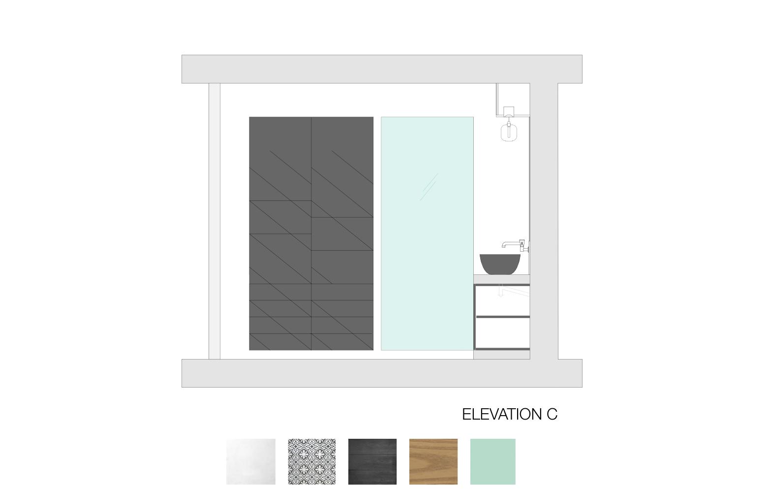 BTH1-Elevation2