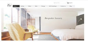 Run a successful Furniture Business in India