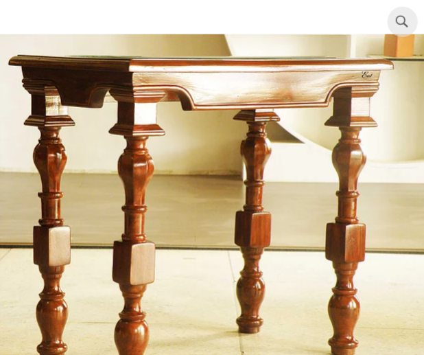 best colonial furniture store in bangalore