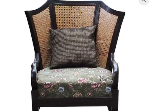 Beauty of Colonial Furniture and How to get it! (Detailed Guide)