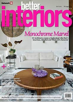 Better interiors 2019 - Copy.jpg