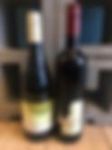 Anthony Road Wine Company