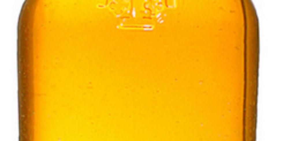 CODIGO Premium Tequila
