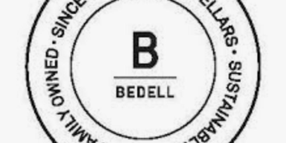 Bedell Cellars