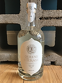Queen's Courage Distillery