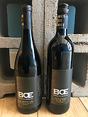 Brooklyn Oenology Winery