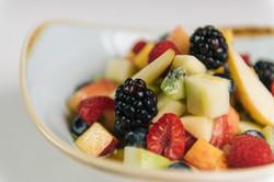 999 Fruit Salad