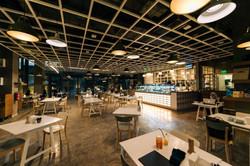 cafe-interior