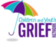Children and Youth Grief Network