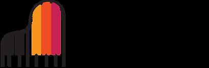 FBMC-main_logo-dark2.png