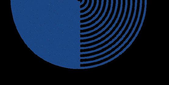 formatos_gráficos_circulo_azul.png