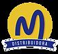 Logo milenium_Mesa de trabajo 1.png