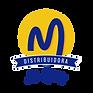 Logo_milenium_20_años_Mesa_de_trabajo_