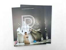 Philharmonie de Paris - Brochure