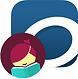 libbyoverdrive logo.png