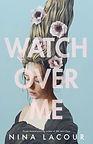 watch over me.jpg