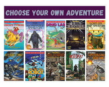 Choose your own adventure.jpg
