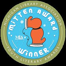 Mitten Award 2x2 Winner.webp