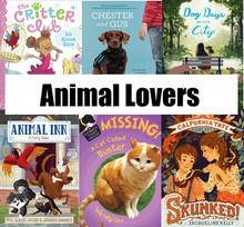 animal lovers.jpg