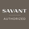 Savant_Authorized.png