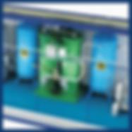 Адсорбционные азотные установки-min.png