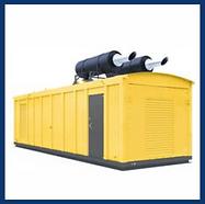 Блок-контейнерная установка (БКЭ)-min.pn