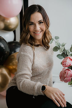 Sandra Venneri