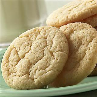Adelaide's Cookies