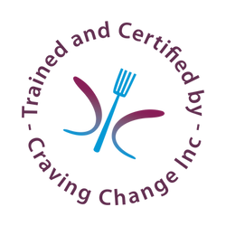 Craving Change Certification