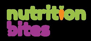 Final Logo RGB.png