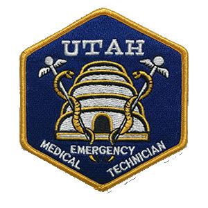 2021 Fall EMT Registration