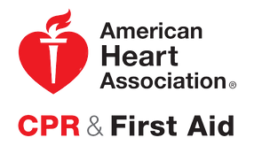 CPR_First_Aid_logo2-removebg-preview.png