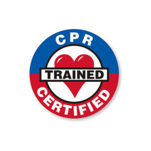 BLS & Heartsaver CPR/AED 09/16/20