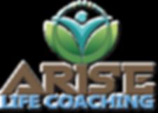 Arise-Logo.png