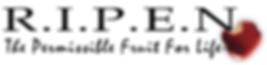 Ripen Logo copy.png