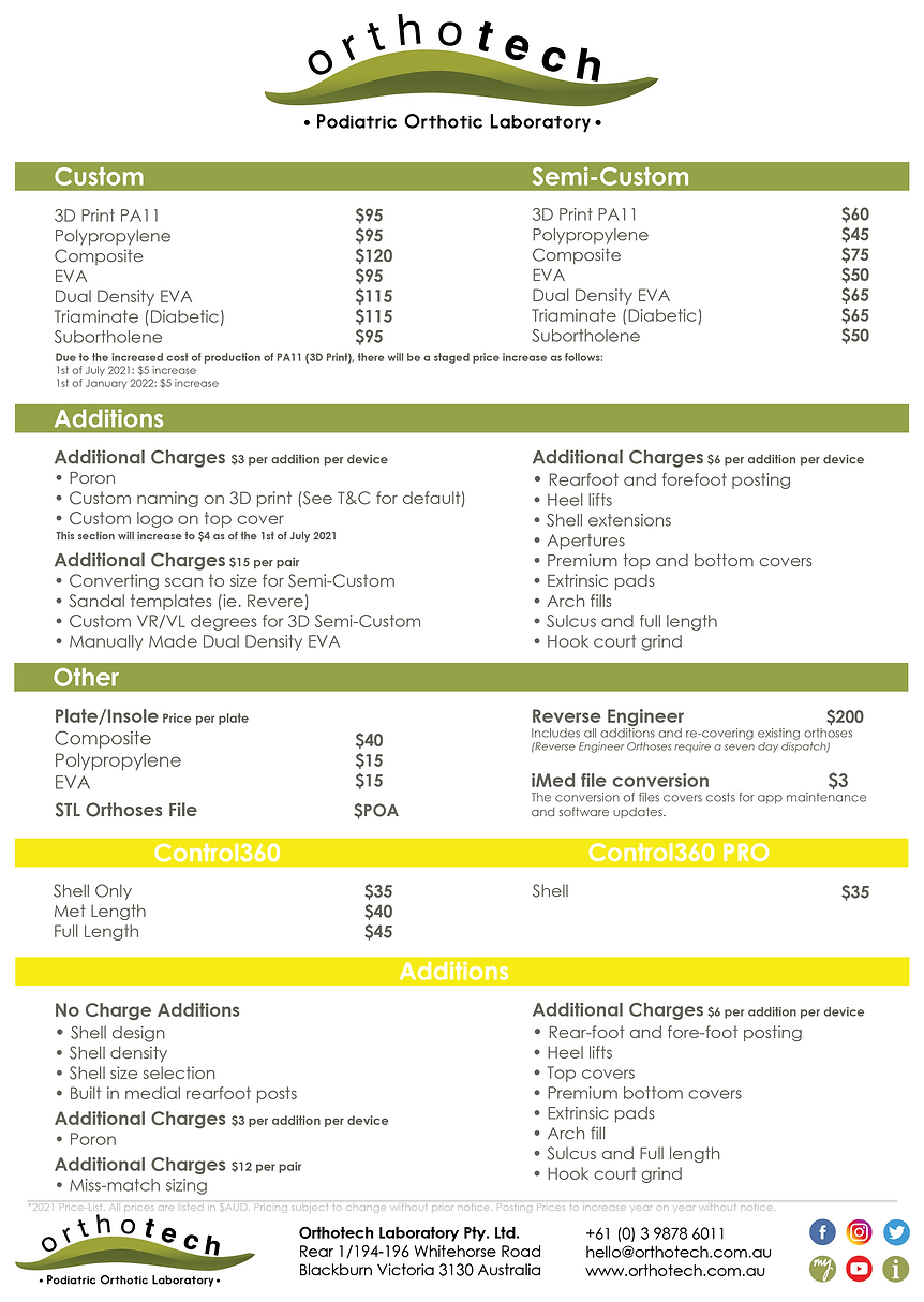 2021 Price-List Front.png