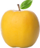 PikPng.com_apples-png_2391460.png