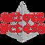 actors_access-removebg-preview.png