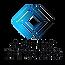 Casting-Networks-Logo-removebg-preview.p