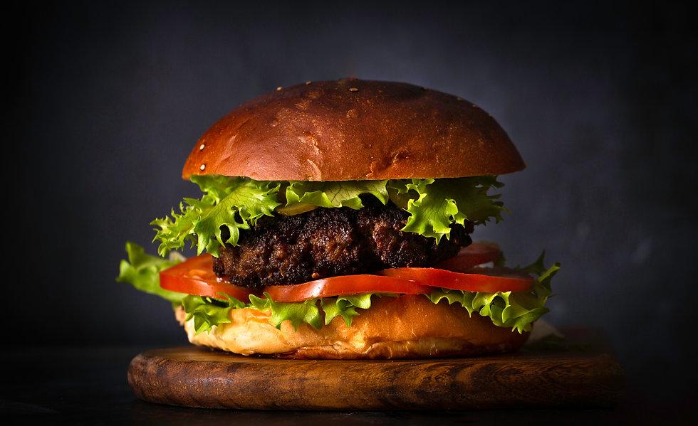 Burger 3 Final.jpg
