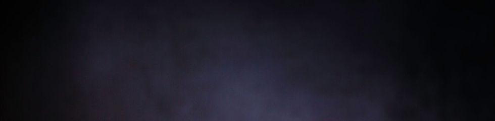 Screenshot%202021-03-16%20at%2019.40_edi