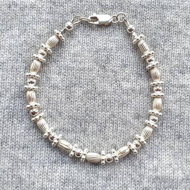 FIZZIPINS Bracelet