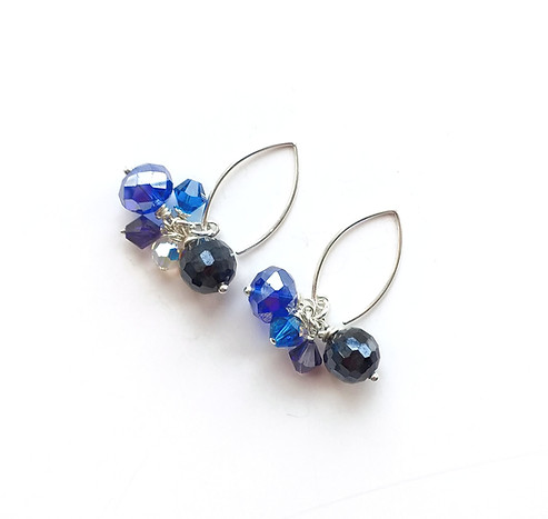 FIZZIPINS Earrings