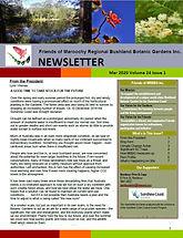 Newletter March 2020 Vol 24 Issue 1.jpg