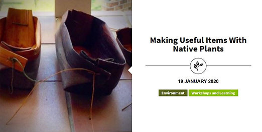 Making items Jan 2020.jpg
