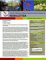 Newsletter Pic Sept 2020.jpg