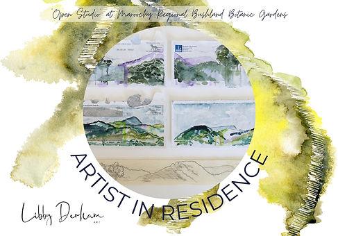 LDerham Art cropped.jpg